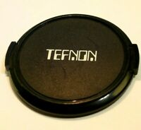Tiffen 58mm snap on type Lens Front Cap made in Japan
