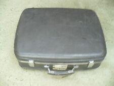 weekender vintage suitcase - luggage by Antler