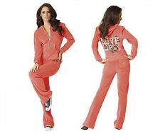 Lipsy Women's Tracksuit Bottoms