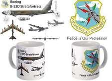 96th ARS KC-135 mug.