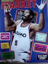 Super Basket n°31 1988 [GS36]