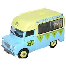 Minichamps Diecast Cars, Trucks and Vans