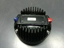 """RCF ND2530 Driver 180W, membrana 2,5"""", 8 ohm, per ART 325"""
