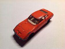 Siku v304 OPEL GT 1900
