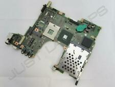 Fujitsu Lifebook S7110 Motherboard Mainboard Tested Working CP272450-Z3