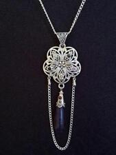Unbranded Rose Quartz Natural Fine Jewellery