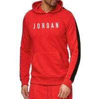 Michael Air Legend 23 Jordan Mens Hoodie Sweatshirts Sportswear Brand Pullover