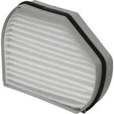 Cabin Air Filter-Particulate UAC FI 1029C