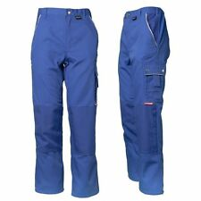 Sonstige Hosen für persönlichen Schutzausrüstung