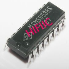 1PCS MSM5953RS DIP16 IC