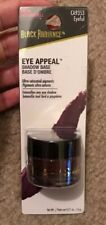 Black Radiance Eye Appeal Shadow Base CA9353 Eyeful
