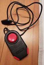 Quickshot VII Joystick Amiga Commodore