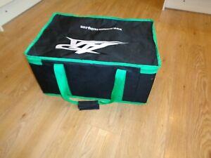 Ansmann RC Car Truck Storage Carry Bag Holdall Case