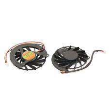 Ventilateur Fan pour pc portable ACER ASPIRE 4530 4535 4535G