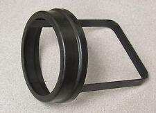 Kent Moore Clutch Pack Aligner Tool 3L80 4L80E J-24396