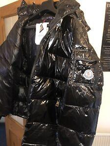 Monclerr  jacket  (6)