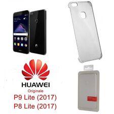 """Huawei 51991957 5.2"""" Cover trasparente Custodia per Cellulare (u7n)"""