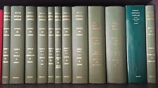 WOW TOP HD ROMAN IMPERIAL COINAGE RIC ALL VOLUMES 1 - 10 L@@@@@K