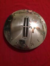 Lincoln Navigator Wheel Center Car. Part# 5L74-1A096-AB (1012)