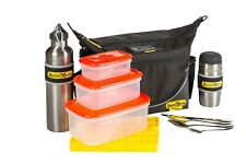 Rugged Xtremes Complete Fifo/ Crib Bag Kit
