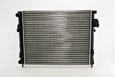 Wasserkühler Kühler RENAULT TRAFIC II Kasten FL1.9dCi80