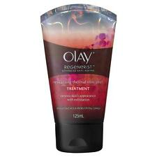 Olay Regenerist Mini-Peel Treatment Thermal Polisher 125mL