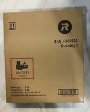 iRobot Roomba 692 Robot Vacuum new!!!