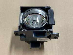 APOG-9572 Ersatzlampe Beamerlampe für Epson EMP-6110 NEU