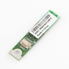DELL WIRELESS 365 BLUETOOTH CARD MODULE INSPIRON 1440 1545 1546 1564 1750 RM948