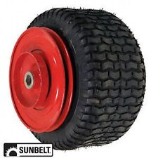 New Mower Wheel Fits Bobcat 38096C