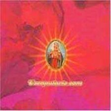 Audio CD Escapulario.Com - Various Artists - Free Shipping
