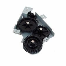 HP LaserJet Enterprise 600 M603dn M602x Swing Plate Gear Assembly RC2-2432-M600