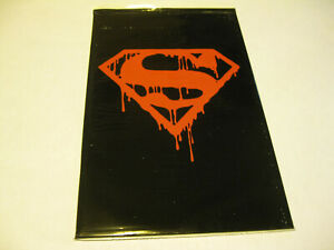 Lot of  Superman Comics: #100 (sealed polybag), 101-112,  Annual 7  VF/NM