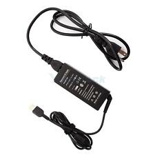 AC Adapter Charger Power for Lenovo Flex 14 14D 15D ADLX45NDC3 ADLX45NDC3A HK