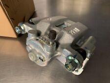 [NEW] Rear Brake Caliper For Infiniti G35 M35 M45 Nissan 350Z HEAVY DUTY