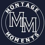 Montage Moments Memorabilia Shop