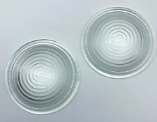 ARRI 112mm Replacement Fresnel Lens LOT OF 2 Part No. L4.79404.E BRAND NEW
