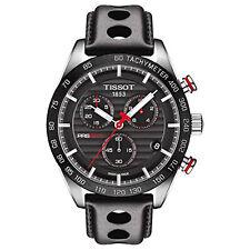 Tissot PRS 516 T1004171605100 Watch