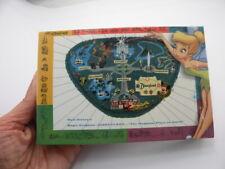 Disney Dlr Casa Mexicana Donald Duck Pin 50th Anniversary Ap Series Le Mib