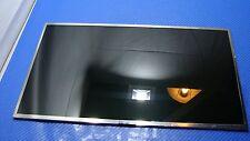 Gateway MS2273 15.6'' Genuine Laptop Glossy LED LCD Screen LP156WH2 TL E1