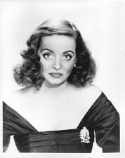 """All About Eve"", 1950 vintage movie photo, Bette Davis"