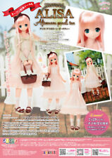 Azone Alisa Afternoon Peach Tea Sahras a la mode Limited Ver. AZONE 1/6 Doll
