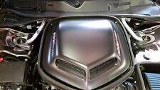 14-17 Challenger Shaker 5.7L 6.4L Front Strut Tower Brace Support Genuine Mopar