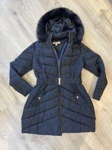 Maternity winter coat Size 10