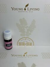 Young Living Essential Oils German Chamomile 5 Ml
