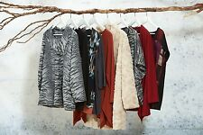 ladies plus size clothing stock available to purchase as 1 lot great