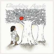 Yusuf Cat Stevens The Laughing Apple Vinyl LP in Stock