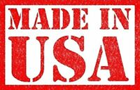 All American Flag 4x6 ft - Made in USA - Durable 210D Nylon Outdoor Flags U.S.A.