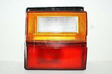 Audi 100 5000 1982-1990 C3 4-Door Sedan Inner Tail Light Rear Lamp RIGHT RH