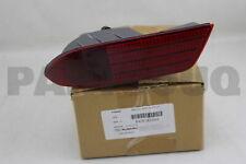 84281XA05A Genuine Subaru REFLEX REFL ASSY LH 84281-XA05A